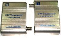1ch Active Transmitter